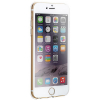 Apple iPhone 6 Plus/6s Plus Beyond Cell TriMax Series Case - Clear - - alt view 2
