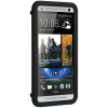 HTC One Max Defender Series OtterBox Case - Glacier - - alt view 1