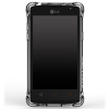 LG Classic Ballistic Jewel Series Case - Clear - - alt view 1