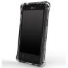 LG Classic Ballistic Jewel Series Case - Clear - - alt view 4