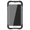 Samsung Galaxy S5 Ballistic Urbanite Case - Black/Black - - alt view 1