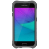 Samsung Galaxy S6 Ballistic Urbanite Series Case - White/Gray - - alt view 1