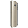 Samsung Galaxy S6 Beyond Cell TriMax Series Case - Clear - - alt view 1