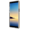 Samsung Galaxy Note 8 Incipio DualPro Series Case - Champagne - - alt view 1