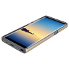 Samsung Galaxy Note 8 Incipio DualPro Series Case - Champagne - - alt view 2