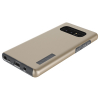 Samsung Galaxy Note 8 Incipio DualPro Series Case - Champagne - - alt view 3