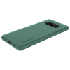 Samsung Galaxy Note 8 Incipio NGP Series Case - Mint - - alt view 2