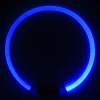 Nite Ize NiteLife LED Necklace - Blue - - alt view 3