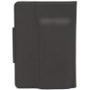 Universal M-Edge Stealth Power (4000mAh) Folio 7in to 8in Tablets - Black - - alt view 1