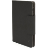 Universal M-Edge Stealth Power (4000mAh) Folio 7in to 8in Tablets - Black - - alt view 2