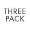 3 Pack (5)