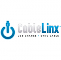 Cable Linx