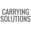 Carrying Solutions (6)