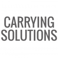 Carrying Solutions