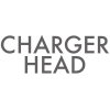 Charger Head (2)