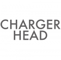 Charger Head