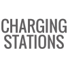 Charging Stations (8)