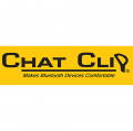 Chat Clip