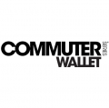 Commuter Wallet Series
