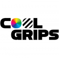 Cool Grips