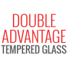 Double Advantage Glass (22)