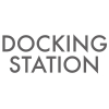 Docking Stations (2)