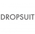 DropSuit