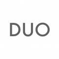 Duo Shield