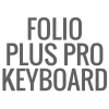Folio Plus Pro Keyboard (3)