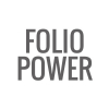 Folio Power (1)
