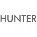 Hunter Series