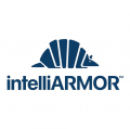intelliARMOR