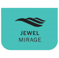 Jewel Mirage