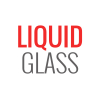 Liquid Glass (7)