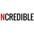 Ncredible
