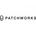 Patchworks