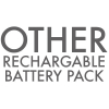 Battery Packs (53)