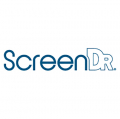 Screen Dr.