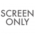 Screen Only