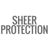 Sheer Protection (3)