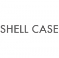 Shell Case Rugged