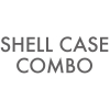 Shell Case Combo (14)