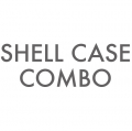 Shell Case Combo