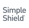 Simple Shield