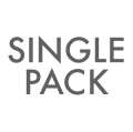 Single Pack