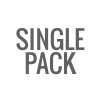 PET Single Pack (25)