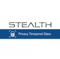 Stealth Privacy Glass