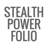 Stealth Power Folio (2)