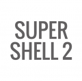 SuperShell 2