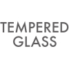 Tempered Glass (14)